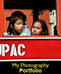 Douglas J Klostermann Photography