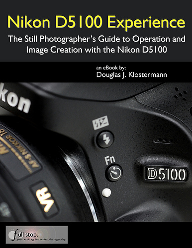 go beyond the nikon d5100 manual with this d5100 e book user s guide rh blog dojoklo com Operators Manual nikon d5100 owners manual