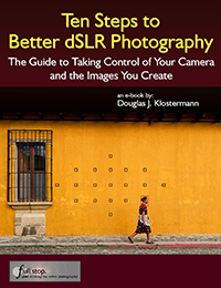 dslr learn improve autofocus exposure aperture shutter priority for dummies