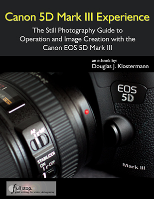E book picturing change canon eos 5d mark iii mk 3 111 manual guide how to dummies instruction autofoucs meter fandeluxe Images