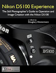 Nikon-D5100-Experience-cover-250