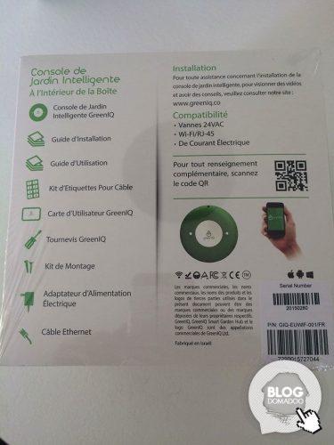 GreenIQ_test_003-375x500 Test du contrôleur d'arrosage intelligent GREENIQ