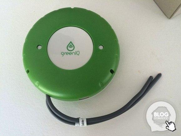 GreenIQ_test_005-580x435 Test du contrôleur d'arrosage intelligent GREENIQ
