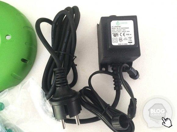 GreenIQ_test_009-580x435 Test du contrôleur d'arrosage intelligent GREENIQ