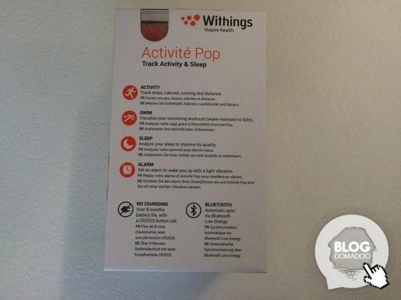 Withings-activite-pop-002-580x435 Test de la montre WITHINGS Activité POP