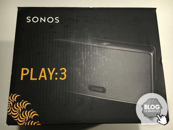 sonos-play3-001-580x435 A relire : Présentation de l'enceinte Sonos Play 3