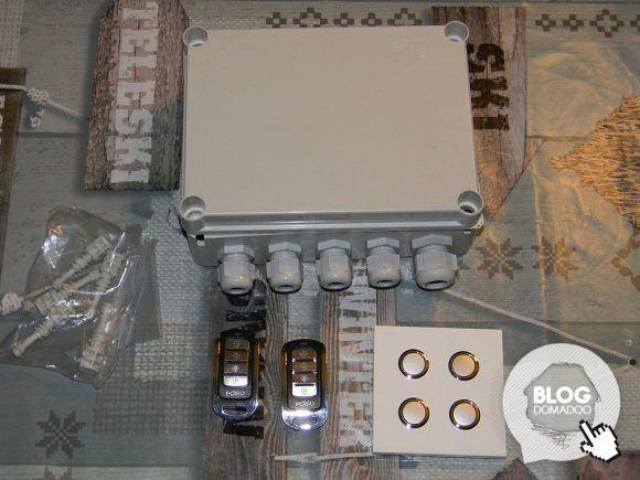 edisio-garden-solution-eedomus-004-580x435 A relire : Test du Pack Garden Solution Edisio avec l'Eedomus