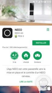 Neeo-1