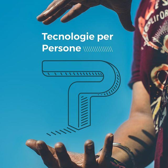 La tecnologia migliore è quella che non si vede, perché è tanto semplice da usare da diventare trasparente - Donald Norman
