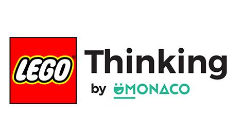 Il mio metodo LEGO Thinking - Domenico Monaco