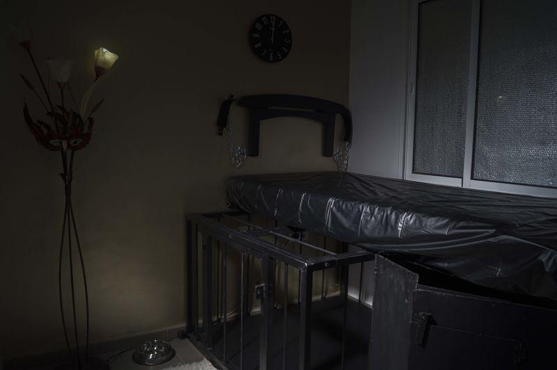 bricosado room