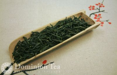 Liu An Melon Seed Tea