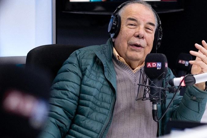 Juan La Rivera