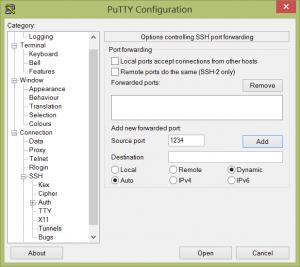 putty_D1234