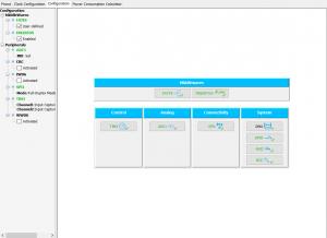 STM32CubeMx_configuration