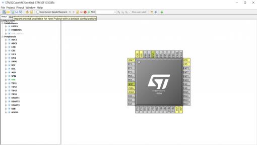 stmcube_import_step1