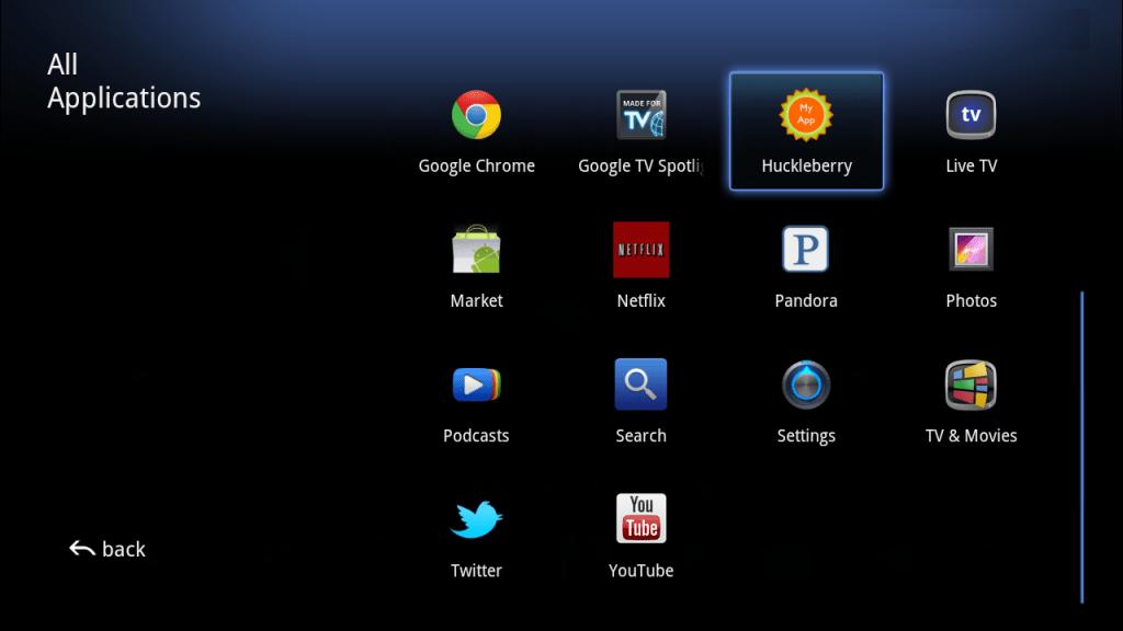 google_tv_preview