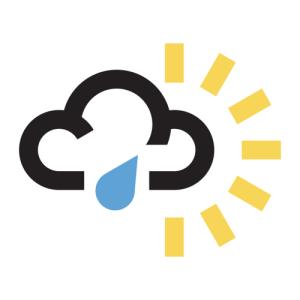 By BBC (BBC Weather.) [Public domain], via Wikimedia Commons