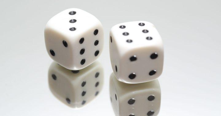 Risicovolle beslissingen in het licht van de epidemie