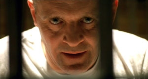anthony_hopkins_as_hannibal_lecter_screenshot