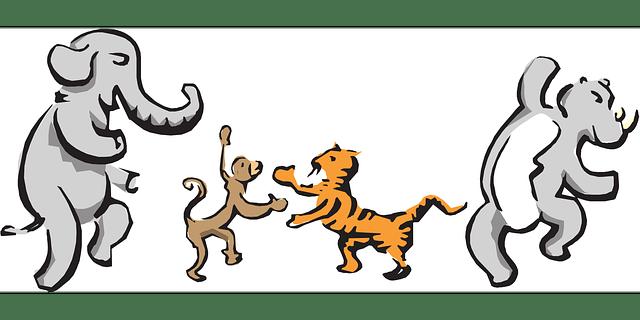 animals-44570_640