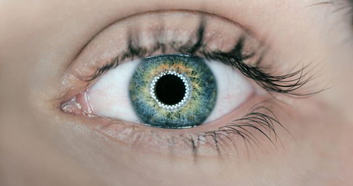 De geest zien door de ogen: wat kunnen we leren van de pupil?