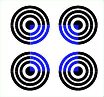 figuur1