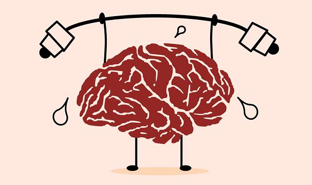 De valse beloften van hersentraining apps