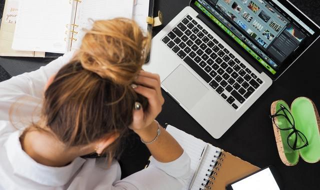 Should we embrace stress?