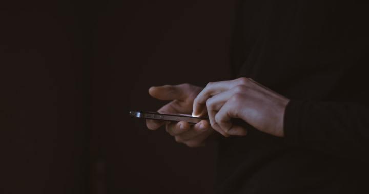 Kan een app helpen bij de behandeling van depressie?