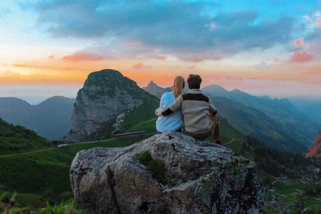 Verpest jouw hechtingsstijl je relaties?