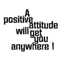 positiveattidue