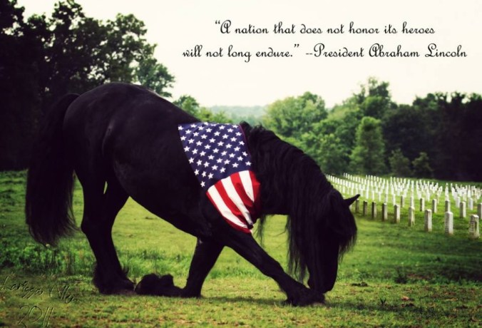 Happy-Memorial-day-HD-wallpapers-soldiers-Parade-wallpapers-Thank-you-Memorial-day-10-1