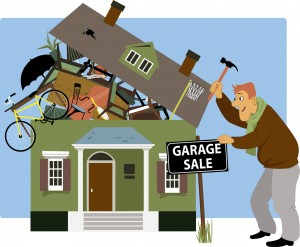 5 things to purge before moving