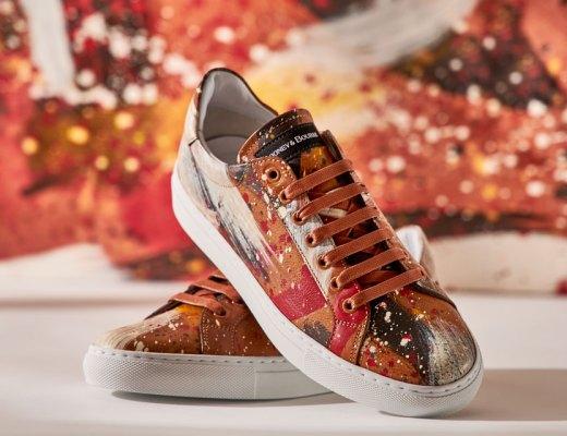 Dipinta Sneakers