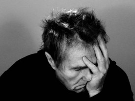 What a Pain! Chronic Pain and Its Causes