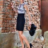 Fotografii de produs – Moda Miss