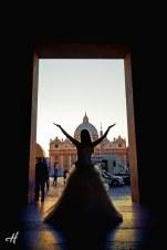 18. sedinta foto italia