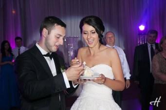 nunta la Conacul Domnesc Suceava