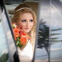 Nunta in Iasi