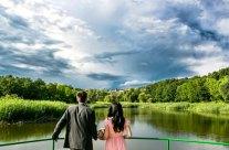 Fotografii de logodna Iasi