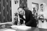 mire-semnand-certificat-de-casatorie