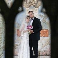 nunta-radu-si-madalina