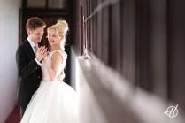cele-mai-frumoase-fotografii-de-nunta