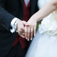 inele-de-nunta
