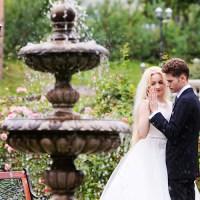nunta-la-Sonnehof