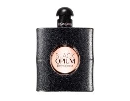 blackop-1