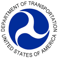FMCSA Awards More That $70 Million in Grants