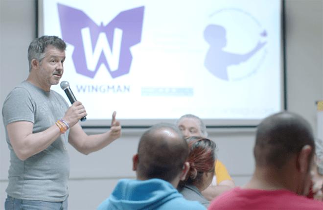 Ian-Hockley-Wingman-Double-Good-Kids-Foundation