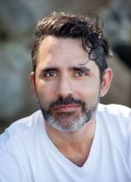 Thrasso Petras, Theatre Instructor